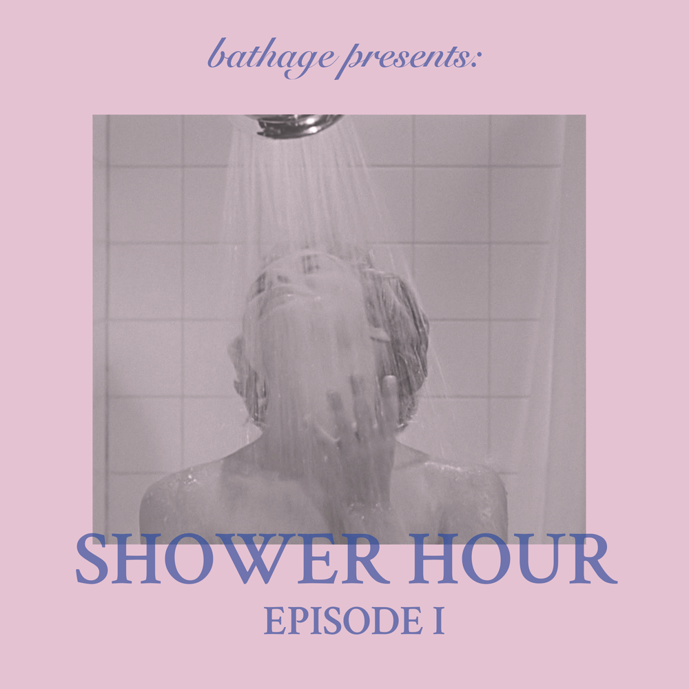 showerhourepisode1.png