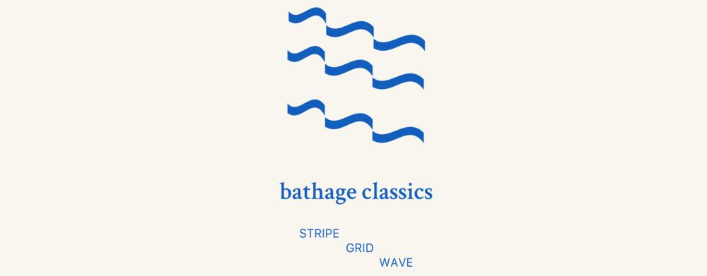 bathage-classics.png