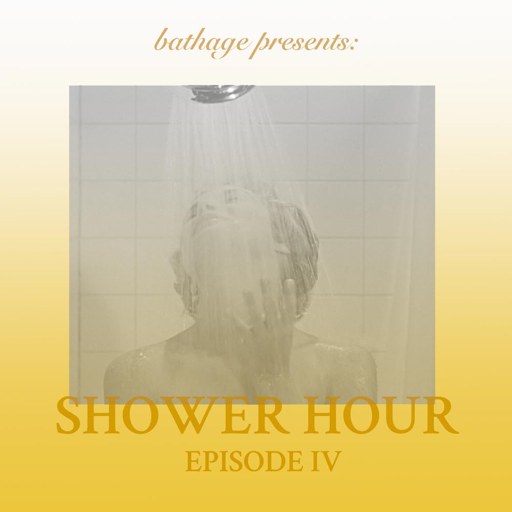 showerhourIV.png
