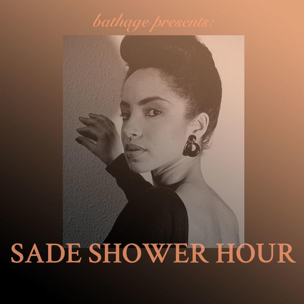 sade-hour.jpg