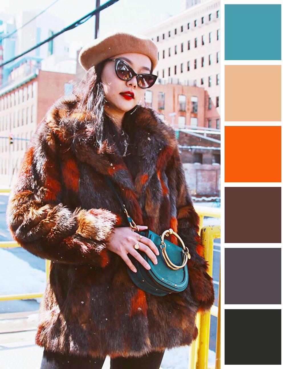 colors_3.jpg