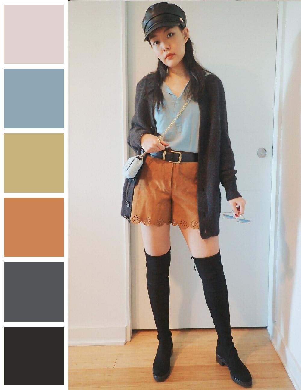 colors_2.jpg