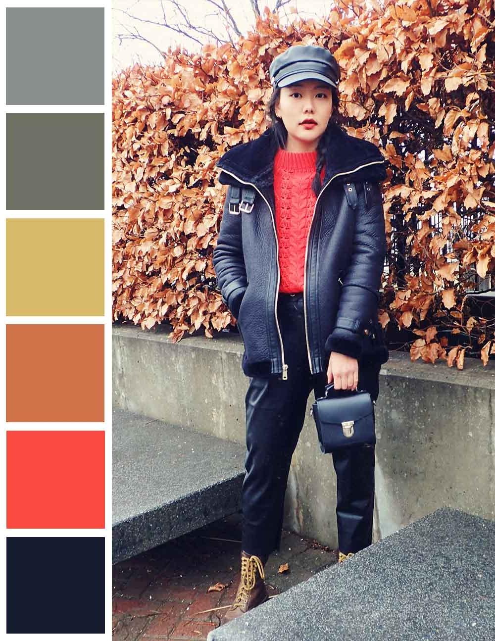 colors_8.jpg