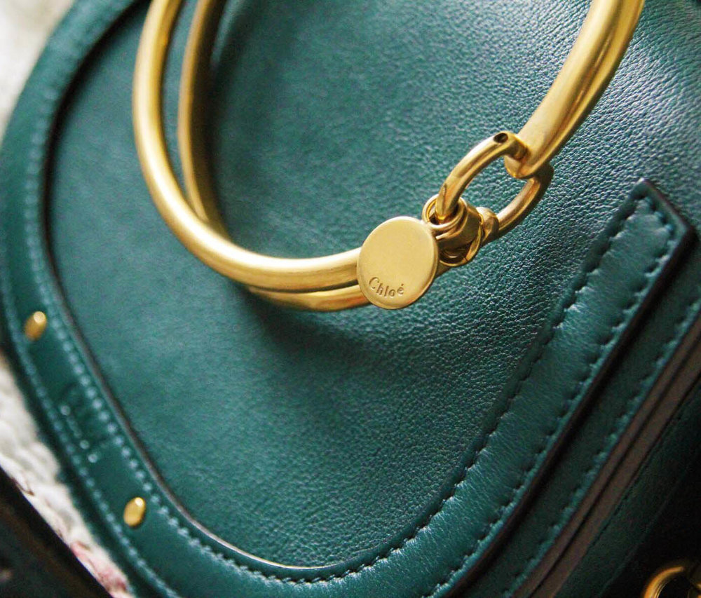 Chloe Nile Bag - Everything You Need to Know