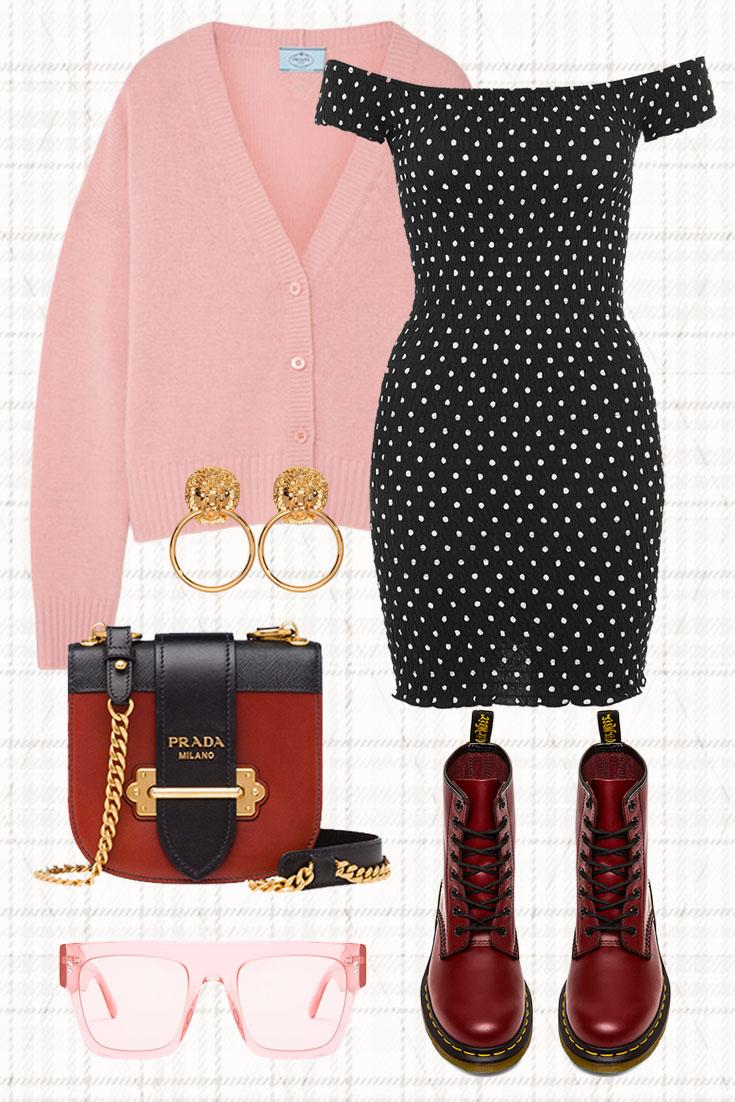 Designer Handbag Wishlist #4