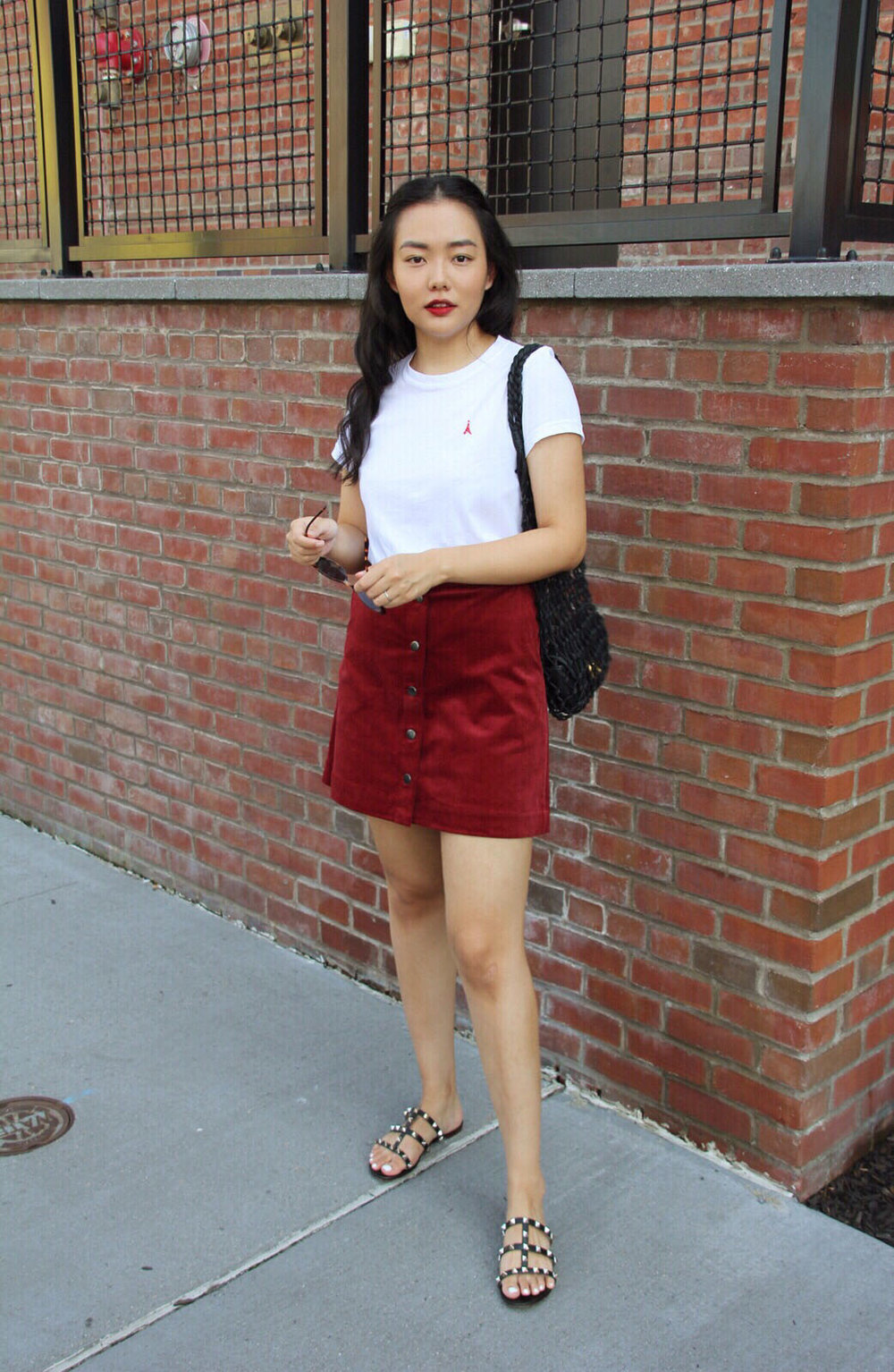 Outfit Ideas For School - Cute & Easy To Wear