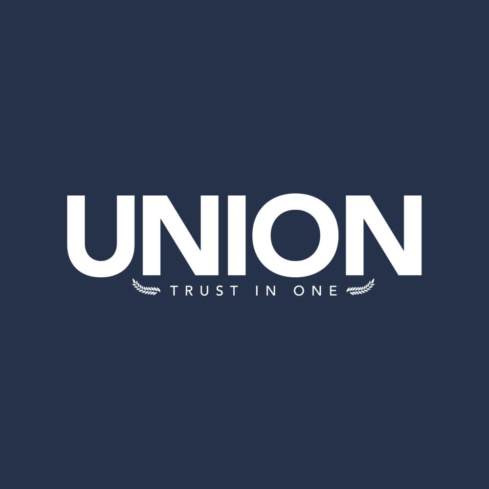 Union Logo@2x.png