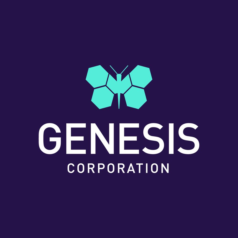 Genesis Logo@2x.png