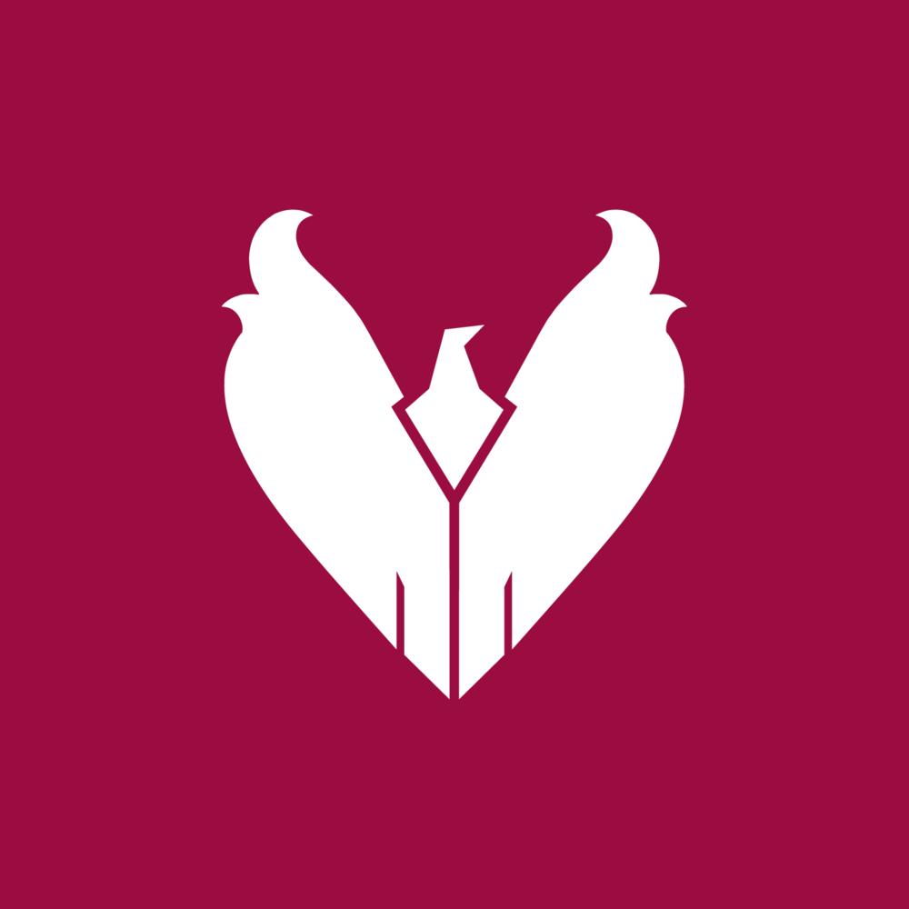 PHNX Logo@2x.png