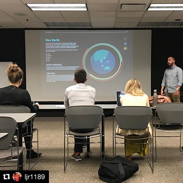 Thesis. Defended. Excited to start sharing the work with all of you! Thank you to my boyfriend, friends, family, faculty members, and peers for your ongoing support! #Repost @ljr1189 ・・・ v proud of @schulzmk. Not only did he present and defend his thesis like a boss, but he wowed all of us with his hard work, passion, and talent. Can't wait to see @neonjungle.comic  come to life! #thesis #graduatethesis #depauluniversity #depaulcdm #scifi #fantasy #magic #comicart #indiecomic #originalwork #characterdesign #neoearth #transmedia #worldbuilding #RPG #inclusion #lgbtq #gaycomic #videogame #gaymer