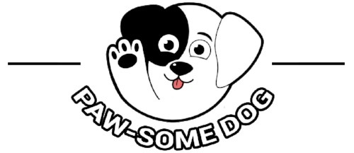 PAWSOME-BANNER-LOGO.png