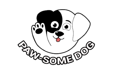 PAW-SOMEDOG_BlackShirt.png