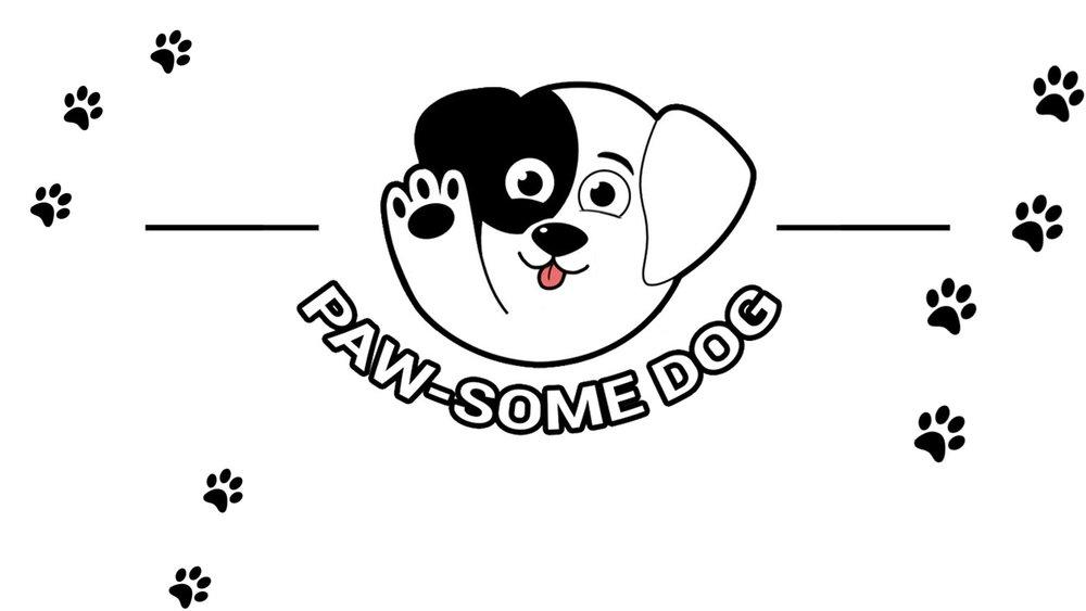 pawsomedog 2.jpg
