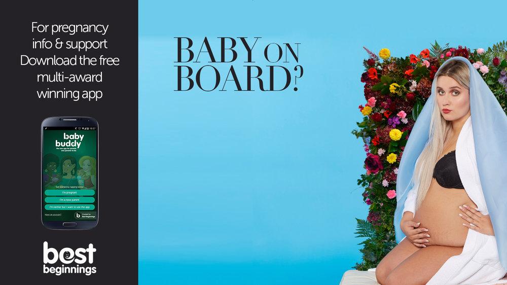 Michael Hilbrown Florist - Best Beginings Campaign.jpg