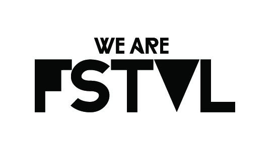 WE ARE FSTV.jpg