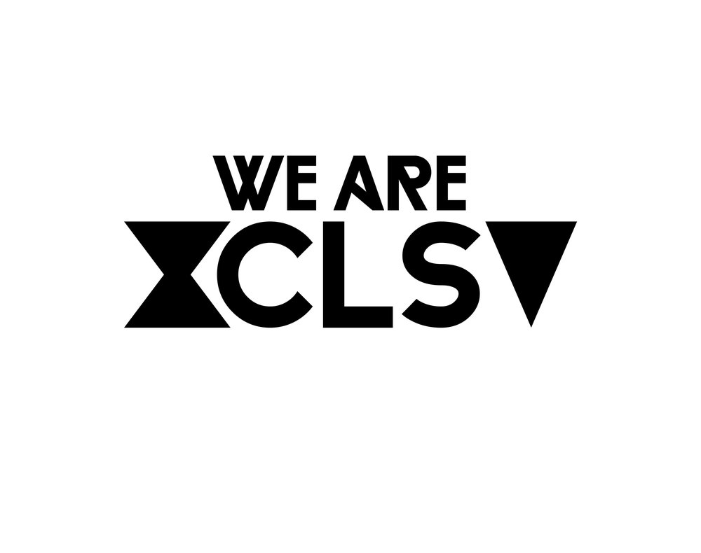 WE ARE XCLSV.jpg