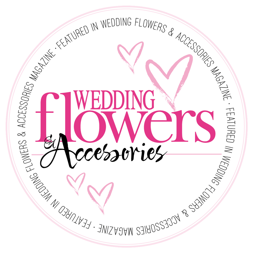 Flowers and Accessories Magazine.png