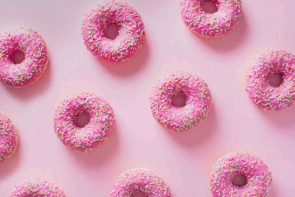 Doughnut Wall Hire London Essex Hertfordshire.jpg