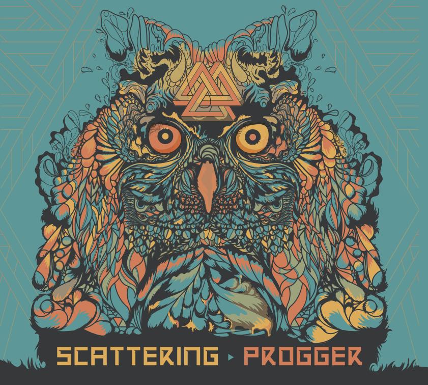 """Progger: """"Scattering"""""""