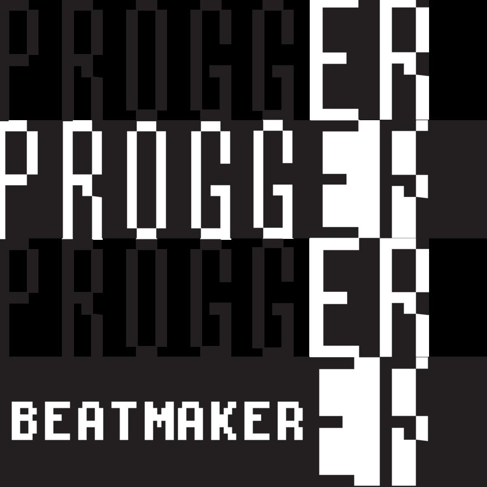 "Progger: ""Beatmaker"""