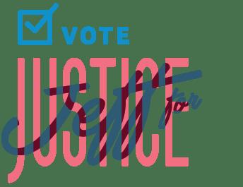 VoteJeffJustice.png