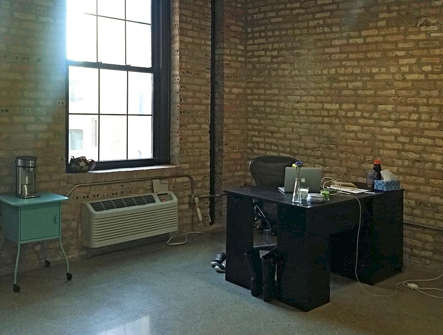 freelance_office.jpg