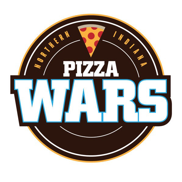 northern_indiana_pizza_wars_logo.jpg