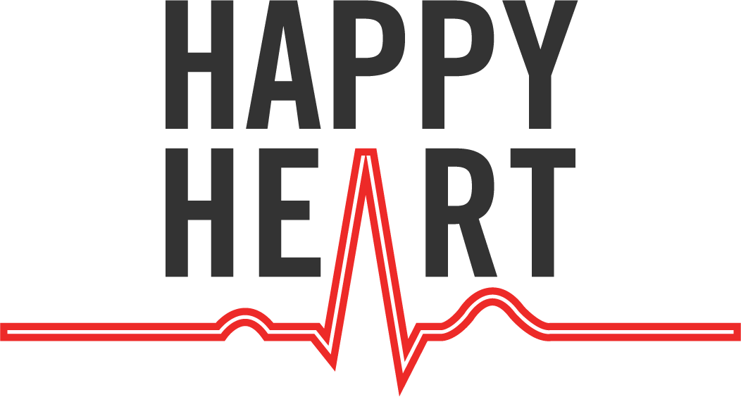 Bls Certification Course Happy Heart