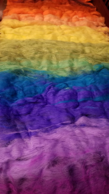 rainbow_fiber_2.jpg