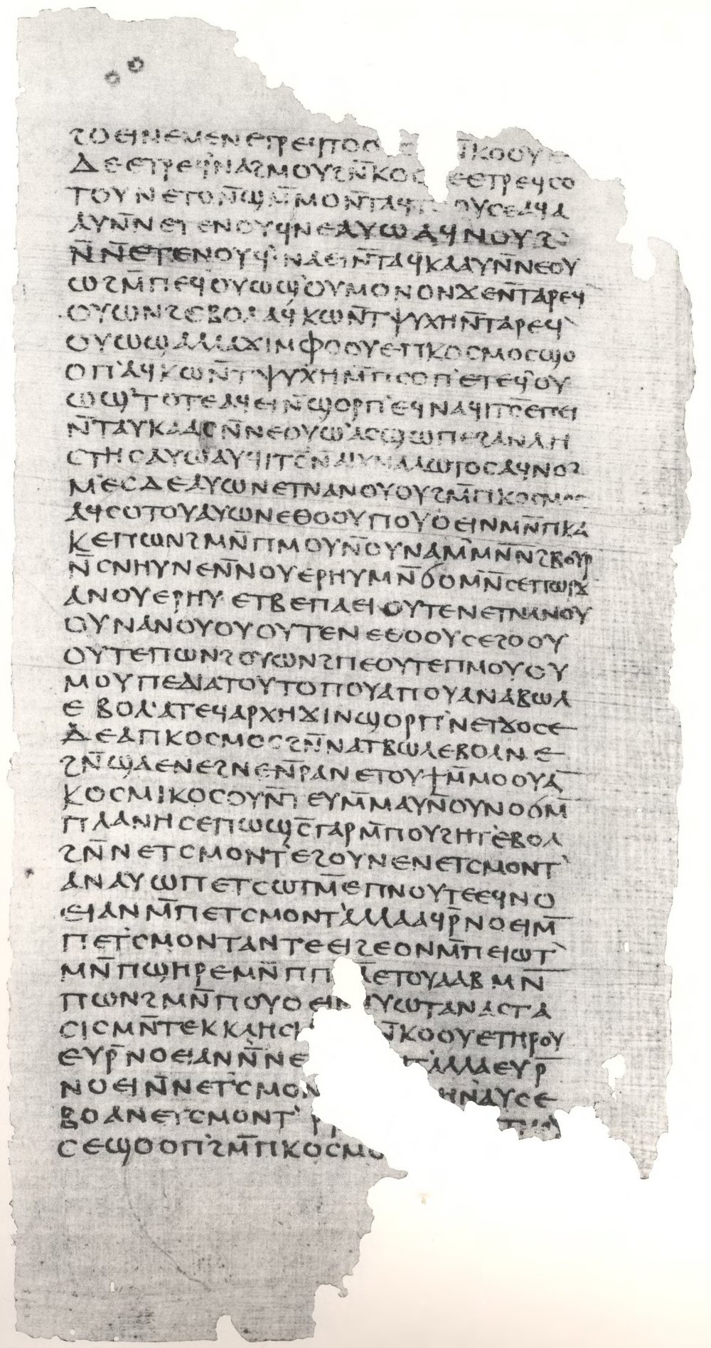 Gospel_of_Philip_facsimile_Page_53.jpg