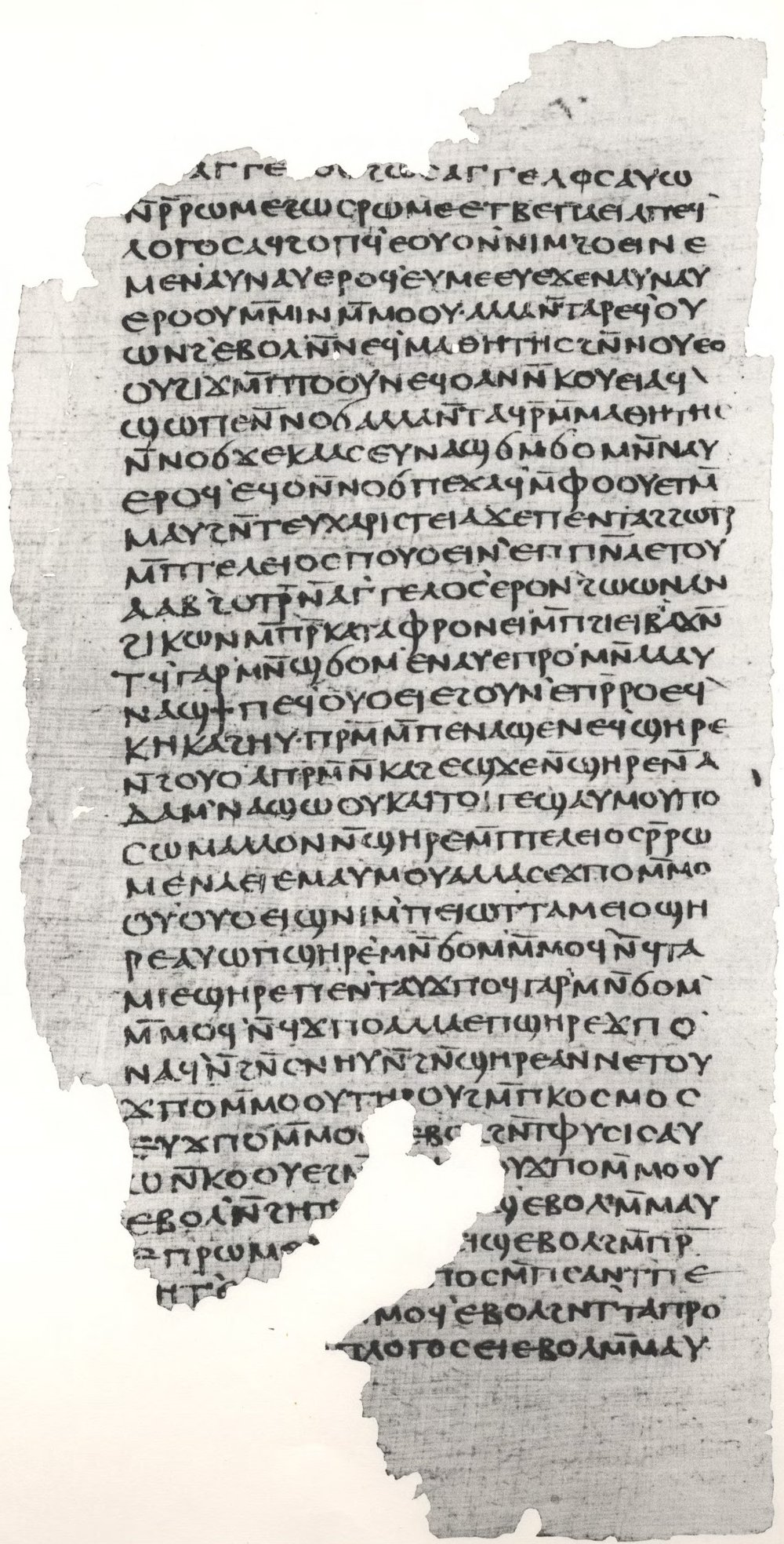 Gospel_of_Philip_facsimile_Page_58.jpg