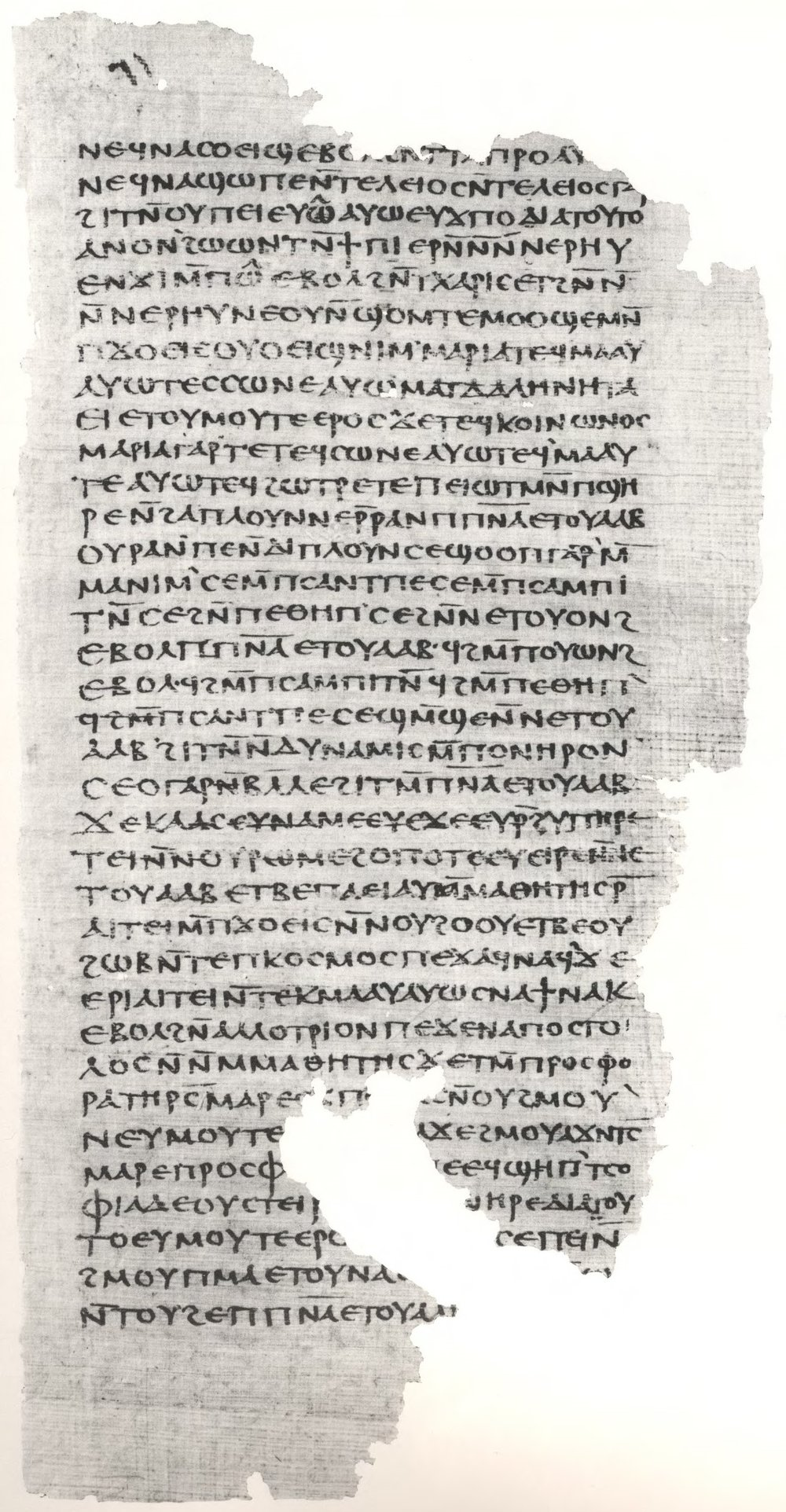 Gospel_of_Philip_facsimile_Page_59.jpg