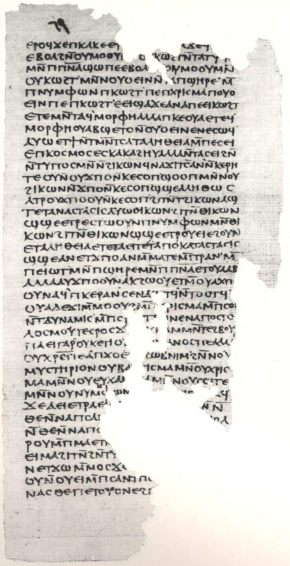 Gospel_of_Philip_facsimile_Page_67.jpg