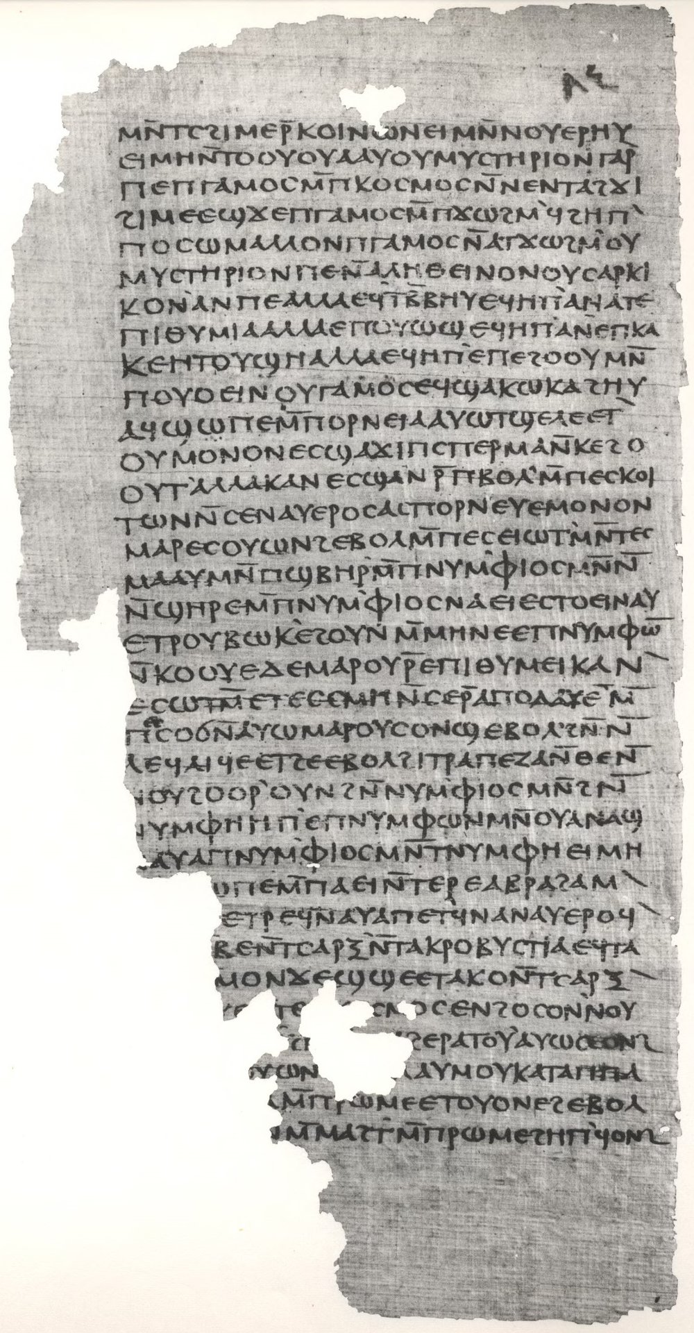 Gospel_of_Philip_facsimile_Page_82.jpg