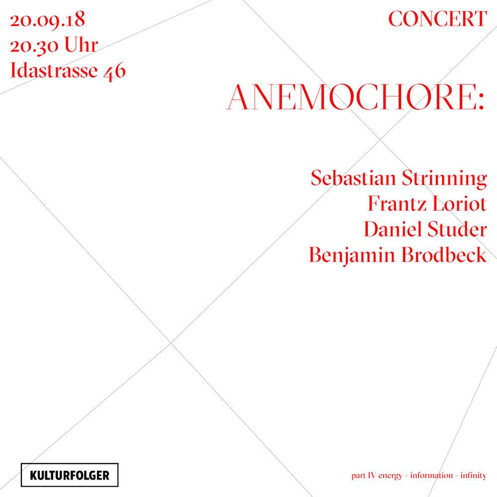 18_concert.jpg