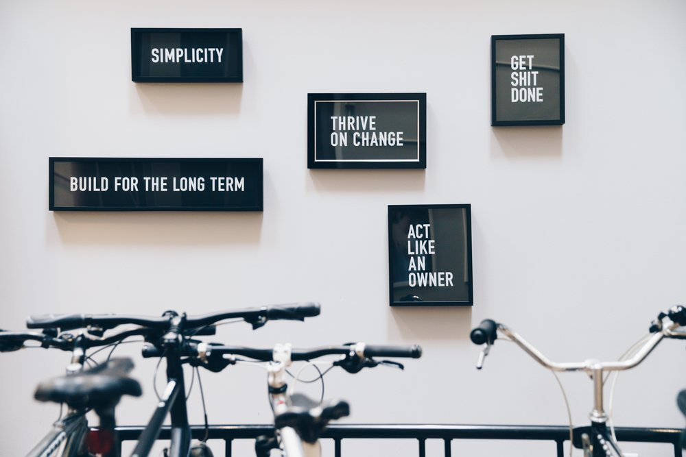 framed-quotes-behind-bike-rack.jpg