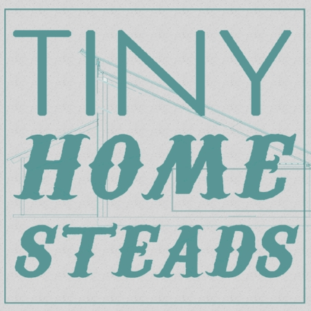 TinyHomesteadsprofile.jpg