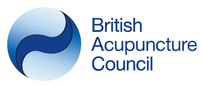 BAcC-logo.png