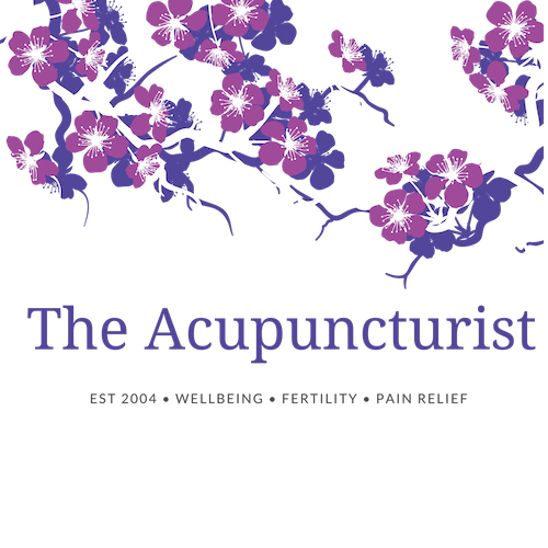 Pain Clinic - Belfast - Northern Ireland — The Acupuncturist