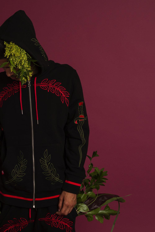 8&9 clothing / photography:  smitty  / via:  say sukii