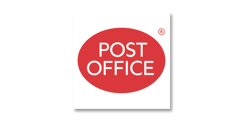 Feedback_logo_Post Office.png