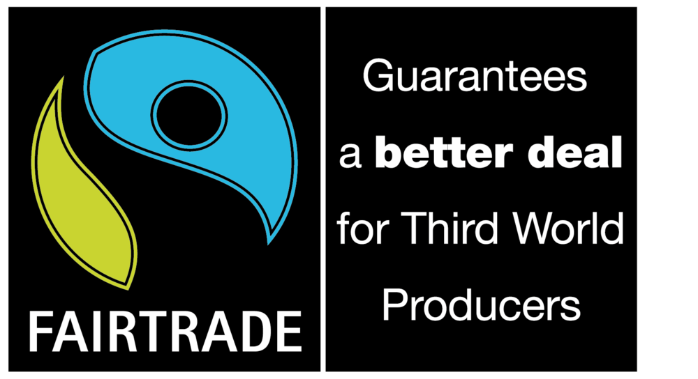 Fairtrade_logo_master.png