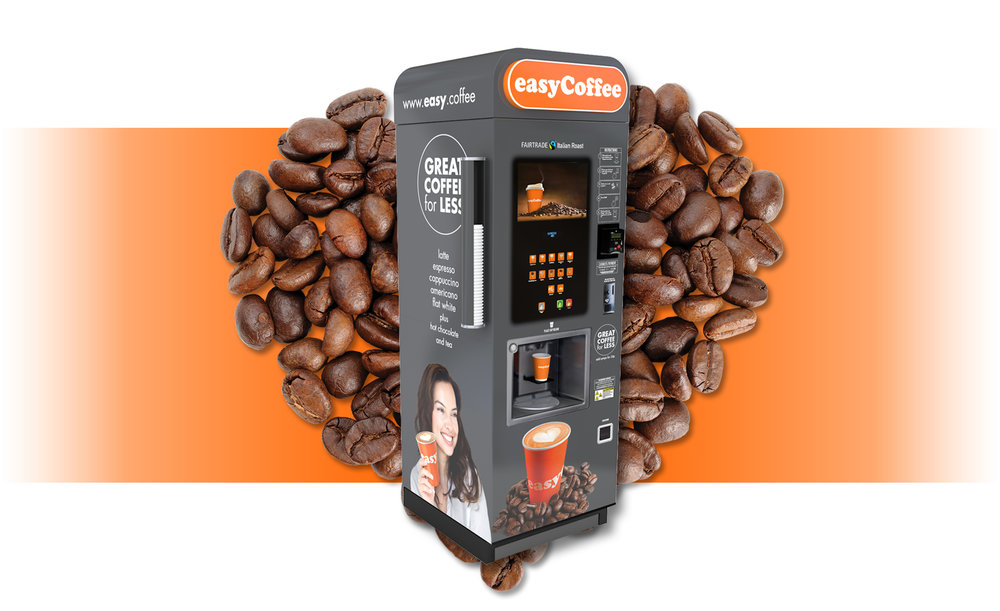Coffee bean heart+machine3.jpg