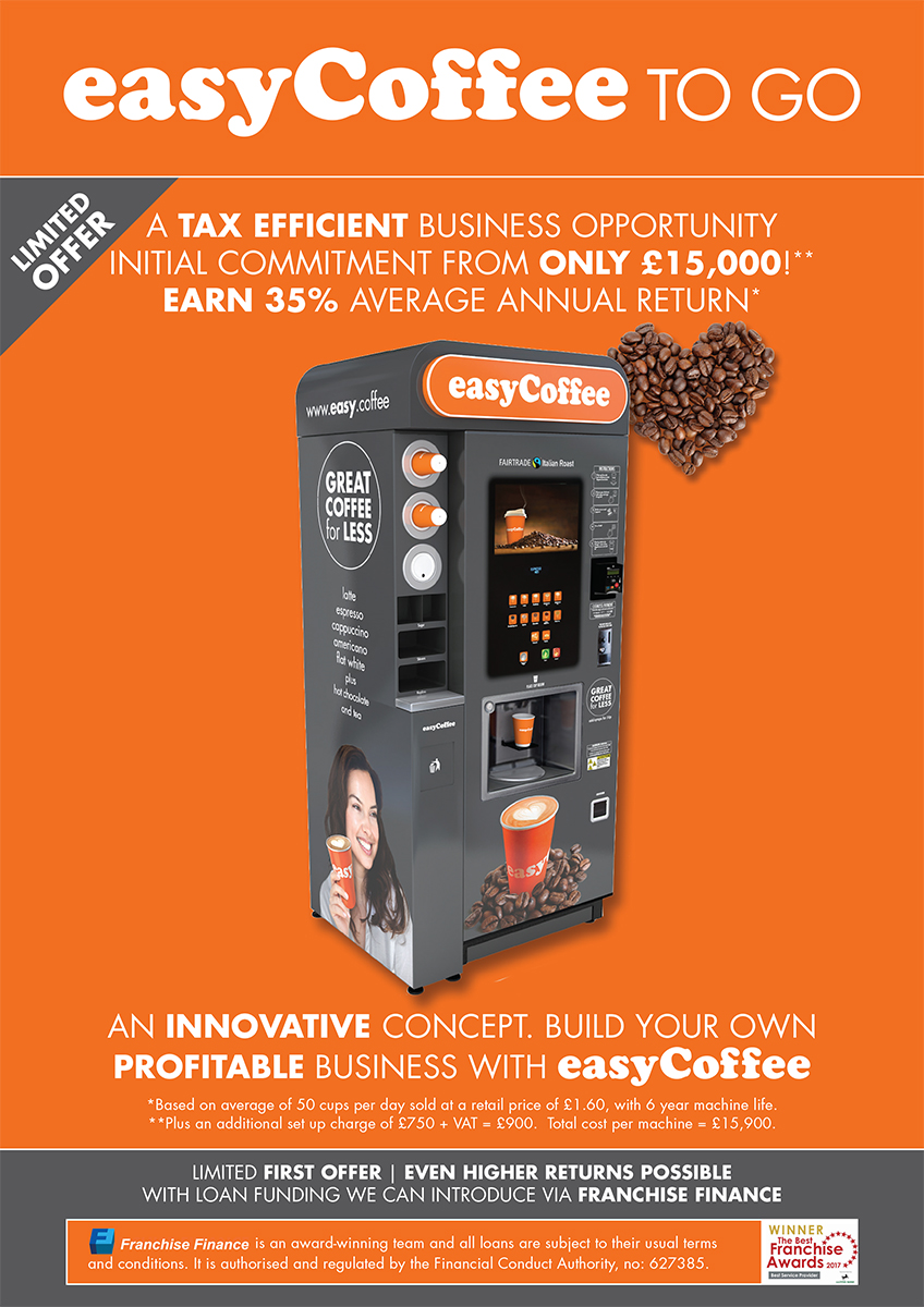 easyCoffeeToGO_investment brochure.jpg