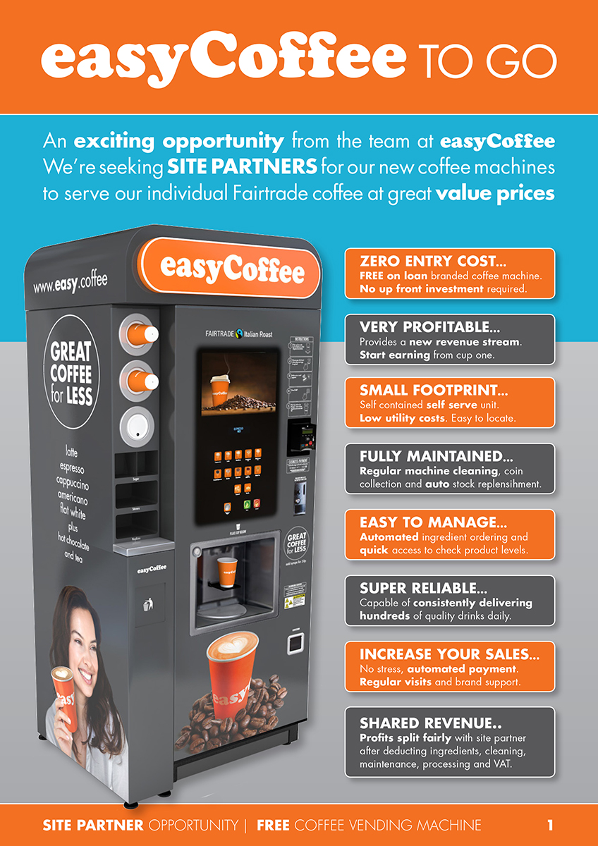 easyCoffee ToGO_cover.jpg