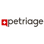 petriage.jpg