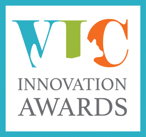 VIC_Innovation_AWARDS.png