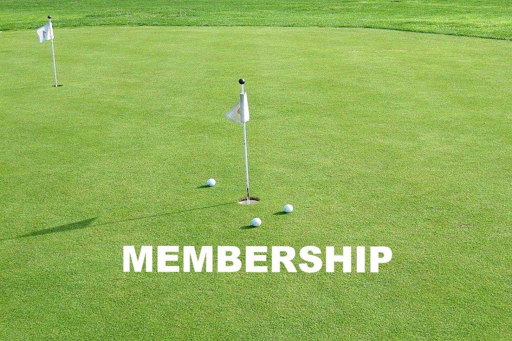 golf-2-1469353-1279x960.jpg
