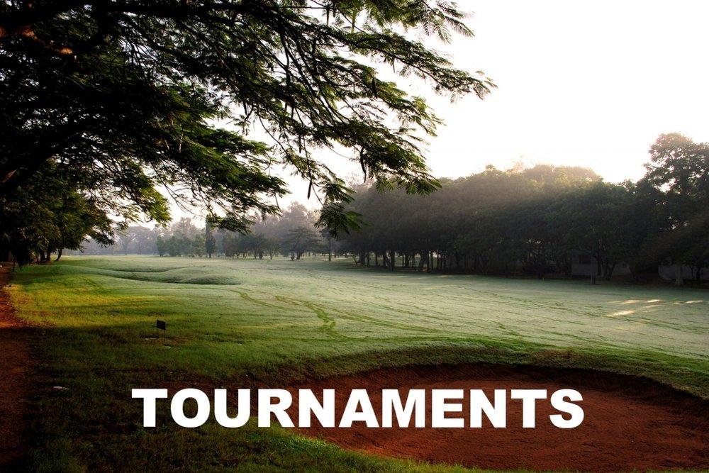 golf-course-1441402-1278x855.jpg