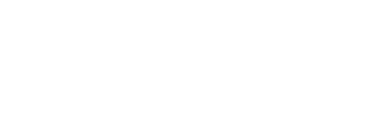 The Homayouni Group